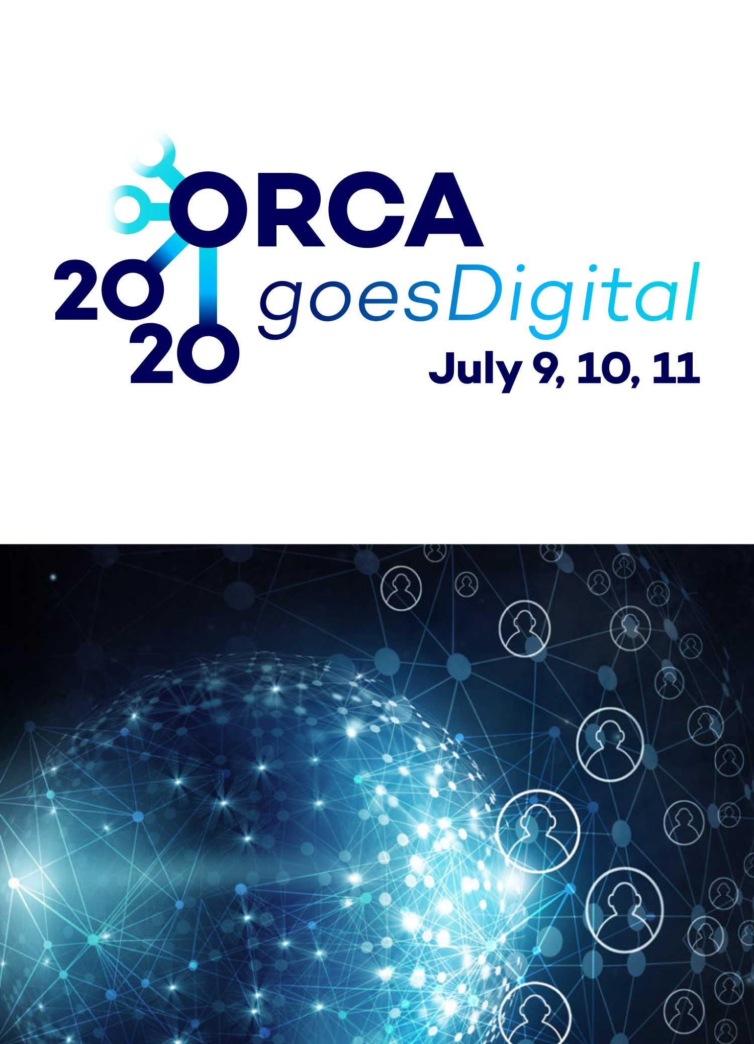 Orca2020GoesDigital_BANNER-1500x2076px_01