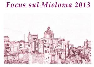 145-focus-mieloma-300×214