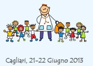 152-pediatria-300×213