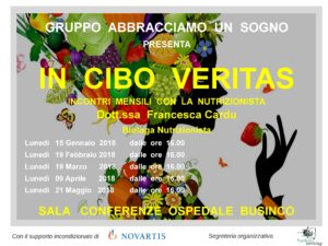 InCiboVeritasSupporto-page-0-300×225