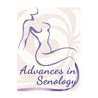 advancesinsenology