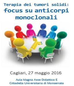 Anteprima-Monoclonali-257×300