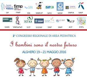Anteprima-Pediatria-Alghero-300×267