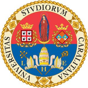 Università_di_Cagliari-300×300