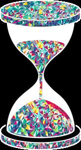 hourglass_silhouette-163×300